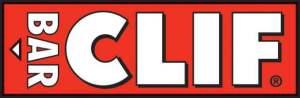 clif-bar-logo-horizontal