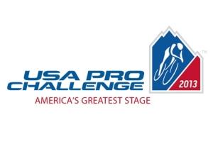 USAProChallenge2013