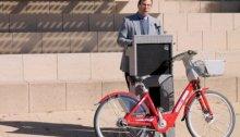 b-cycle, bcycle, austin