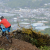 bikepark wales, mountain biking, uk