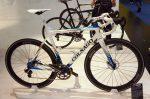 disc brake road bikes, colnago, colnago disc brakes