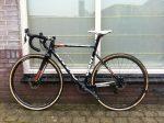 disc brake road bikes, giant bicycles, road disc brakes