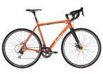 disc brake road bikes, salsa warbird, road disc brakes