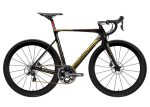 disc brake road bikes, Silverback Scalera, road disc brakes