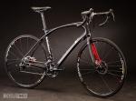 disc brake road bikes, volagi bikes, volagi disc brakes
