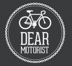 dear motorist video