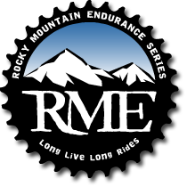 rocky mountain endurance series