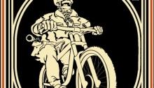 SFPD anti bike theft unit
