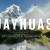 huayhuash film
