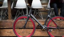valour bike 3